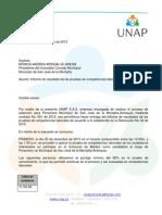 Informe 4. Resultados de la prueba de competencias laborales.pdf