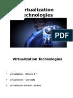 Présentation_virtualisation