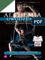 Alchemia_uwodzenia__czyli_jak_hipnotycznie_kontrolowa�_umys�_kobiety