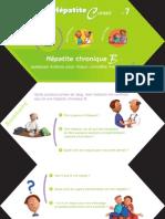Hepatite Conseil 7