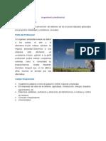 INGENIERIA AMBIENTAL.docx