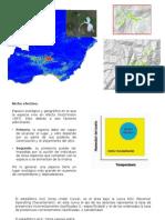 PPT - Distribución Especies (ROC/AUC)