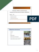 Powerpoint Insre Iebm Tp1