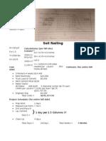 cveen 1010 geotech project 10-20-2015