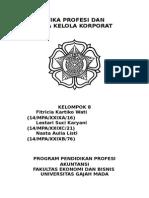 tugas1printfordpinto-140927061843-phpapp01