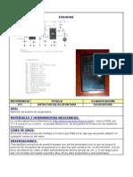 Detector de Acupuntura