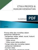 1. Etika & Kode Etik Bidan Gb (Kus)