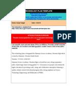 gulayturguttechnologyplan