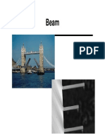 BEAM_Mechanics of Materials