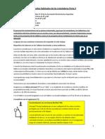 Consultas Habituales de Los Instaladores Parte 3
