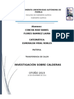Caldera 25-11-15
