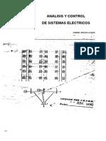 analisis y control de sistemas electricos