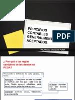PCGA - 2015