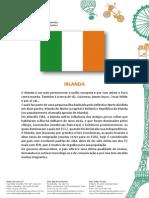 Guia Irlanda IPB