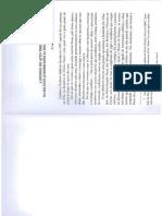 A Revisão Do Ato Tributária Na Recente Jurisprudência Fiscal Portuguesa - Ant º Moura Portugal