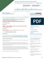 Produk Handphone Murah_ Agilitas - Slim Bar Phone with 2.pdf