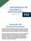 Kousky Lecture 10 Developmental Equation Portuguese