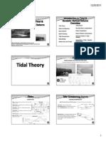 010912-02-GeodeticVerticalDatums-Michalski -grayscale.pdf