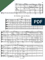 Denkmaeler Deutscher Tonkunst Band 34 015 Scan