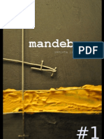 mandeb 001