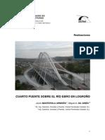 Obra50.pdf