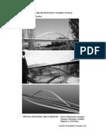 Obra71.pdf