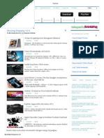 iTopTech.pdf