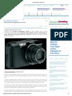 Kodak EasyShare Z950 review.pdf