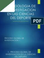 3.PROCESO GLOBAL DE INVESTIGACION MICDD I.pdf