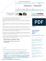 Berita Iptek_ FitBit Preparing $250 Smartwatch_.pdf
