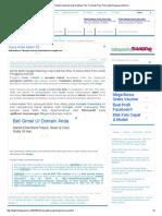 Berita Iptek_ Google Kabarnya siap Hadirkan Fitur Translasi Real Time untuk Pengguna Android.pdf