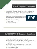 bayesian-classifiers2