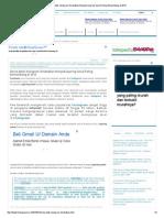 Berita Iptek_ Instagram Dinobatkan Menjadi Jejaring Sosial Paling Berkembang di 2014.pdf