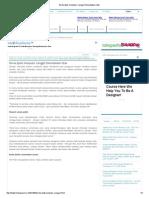 Berita Iptek_ Komputer Canggih Dikendalikan Otak.pdf