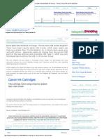 Berita Iptek_ New MacBook Air Design - Thinner, New USB and No Magsafe_.pdf