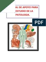 Manual de Patologia