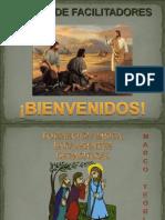 MANUAL DEL FACILITADOR TEMA 1