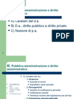 4CFCorsoDA-IpPA+DirAmm