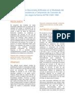 Metodos Numericos Paper