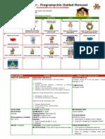 Programación-mensual-Diciembre (1).docx