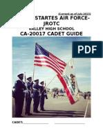 cadetguide booklet11