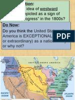 westward-expansion-lesson-3-images-of-we-