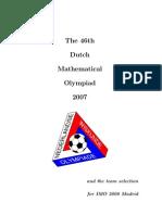 dmo2007.pdf