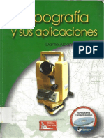 ALCANTARA GARCIA DANTE Topografia Aplicaciones 1 115pág