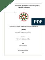 Utlvt.concordia -Silabo - Simulacion Ok