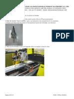 CNC 20151112-Read Tool Length