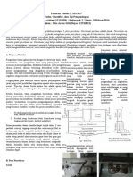 244479756 Modul 3 Feeder Classifier Dan Uji Pengendapan PDF