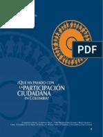 Anexo Doc. Teorico 1 Participación Ciudadana