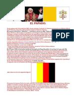 El Papado