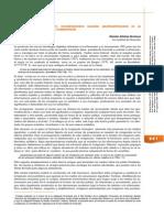 Dialnet-HacerPresenteLoAusente-4031762